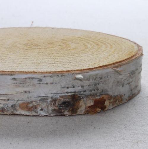丸い板 年輪板
